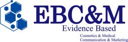 EBC&Mロゴ